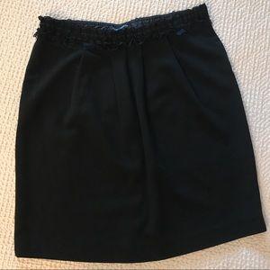 Mario Serrani Skirt